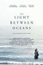 Image of The Light Between Oceans