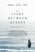 Primary image for The Light Between Oceans