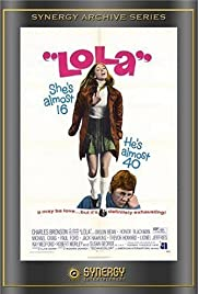 Lola (1970) Poster - Movie Forum, Cast, Reviews