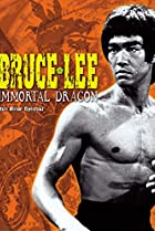 Image of The Unbeatable Bruce Lee