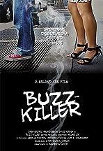 Buzz-Killer