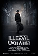 Illegal Activity