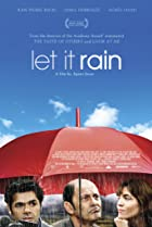 Image of Let it Rain