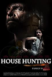 House Hunting (2013) Poster - Movie Forum, Cast, Reviews
