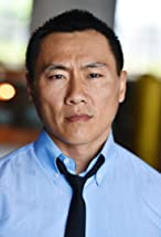 Fernando Chien's primary photo