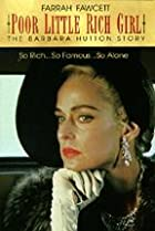 Image of Poor Little Rich Girl: The Barbara Hutton Story
