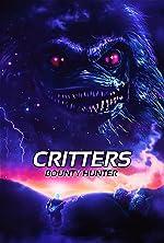 Critters Bounty Hunter(1970)