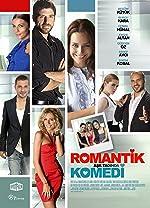 Romantik Komedi(2010)