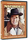 """""""Nichols"""""""