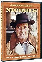 Image of Nichols