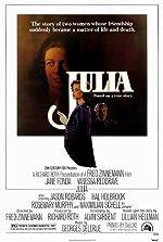 Julia(1978)