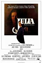 Image of Julia