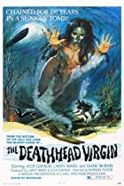 Image of The Deathhead Virgin