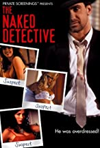 Primary image for The Naked Detective