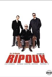 Ripoux 3(2003) Poster - Movie Forum, Cast, Reviews