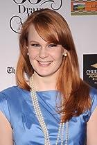Image of Kate Baldwin