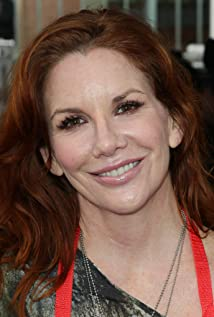 melissa gilbert movies