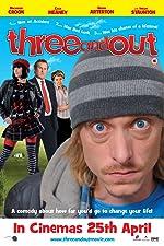 A Deal Is a Deal(2008)