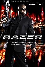 Primary image for Razer