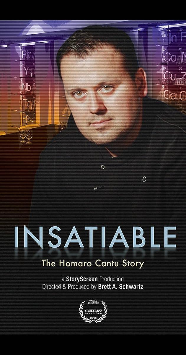 insatiable tv series - photo #38
