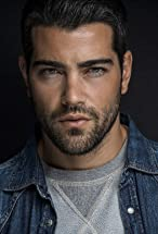 Jesse Metcalfe's primary photo