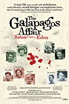 Image of The Galapagos Affair: Satan Came to Eden