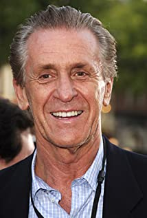 Pat Riley Picture