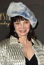 Image of Toni Basil