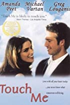 Image of Touch Me