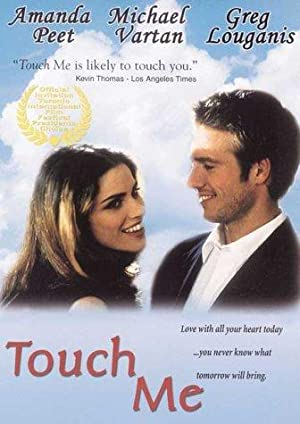 Touch Me Streaming online: Netflix, Amazon, Hulu & More