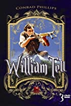 Image of William Tell