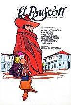Primary image for El buscón