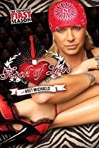 Image of Rock of Love with Bret Michaels