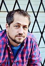 Casey Twenter's primary photo