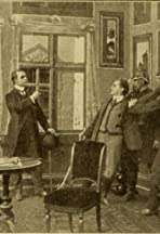 Sherlock Holmes II: Raffles Escaped from Prison