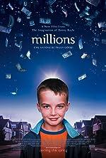 Millions(2005)