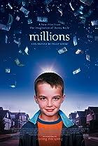 Image of Millions