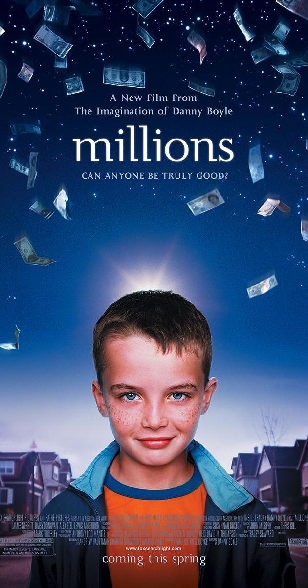 bmillions