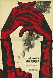 Smrt si rika Engelchen(1963) Poster - Movie Forum, Cast, Reviews