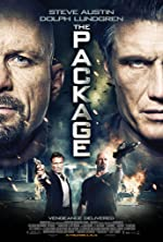 The Package(2013)