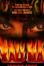 Kali Ma Poster