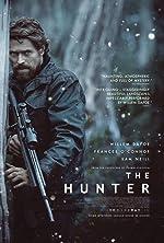 The Hunter(2011)