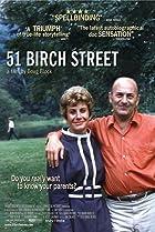 Image of 51 Birch Street