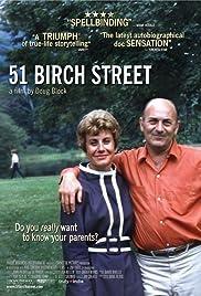 51 Birch Street(2005) Poster - Movie Forum, Cast, Reviews