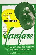 Image of Fanfare