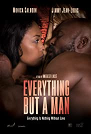 Everything But a Man(2017) Poster - Movie Forum, Cast, Reviews