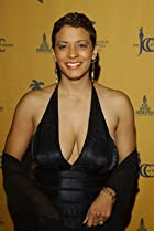Image of Cynda Williams