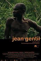 Image of Jean Gentil