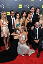 Primary image for General Hospital