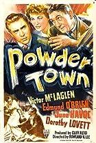 Image of Powder Town